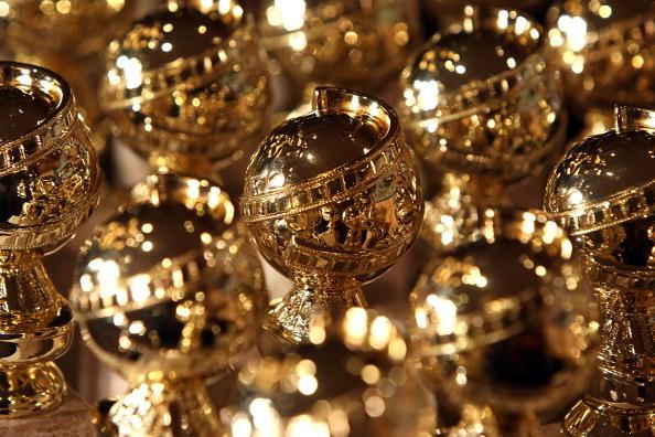 Golden Globe Statue「Unveiling Of The New 2009 Golden Globe Statuettes」:写真・画像(5)[壁紙.com]