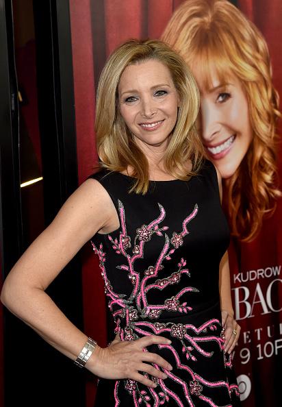"""HBO「Premiere Of HBO's """"The Comeback"""" - Red Carpet」:写真・画像(15)[壁紙.com]"""