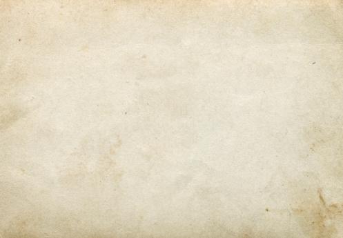 ノスタルジック「古い紙 textere」:スマホ壁紙(10)