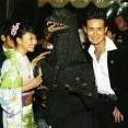 Rei Kikukawa壁紙の画像(壁紙.com)