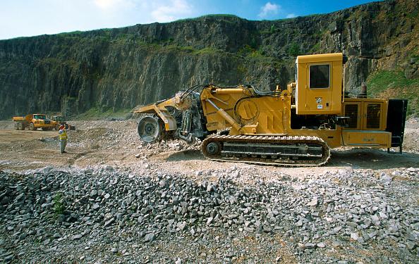Dust「Quarry, Pennines, England」:写真・画像(16)[壁紙.com]