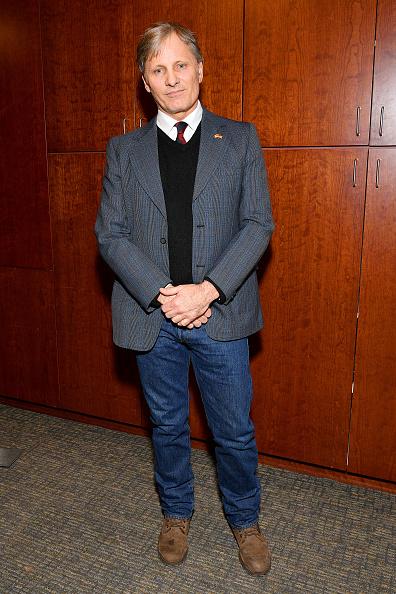 "Sundance Film Festival「UTA Independent Film Group and Hanway Host Private Screening Of ""Falling"" With Viggo Mortensen And Lance Henricksen」:写真・画像(8)[壁紙.com]"