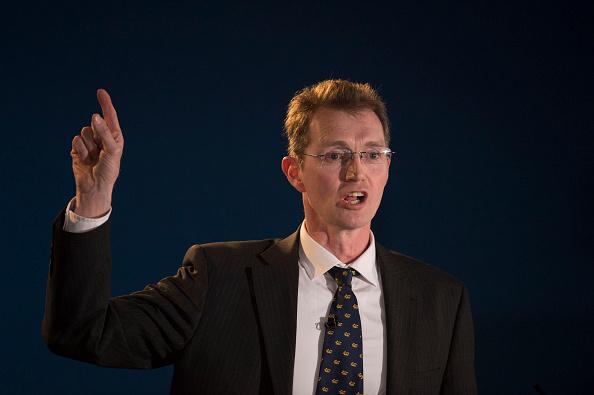 Member of Parliament「Welsh Conservatives Hold Spring Party Conference」:写真・画像(0)[壁紙.com]