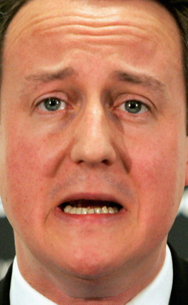 Insurance「David Cameron Makes Speech On NHS」:写真・画像(11)[壁紙.com]