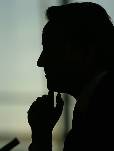 David Cameron Attends The Get Britain Working Forum:ニュース(壁紙.com)