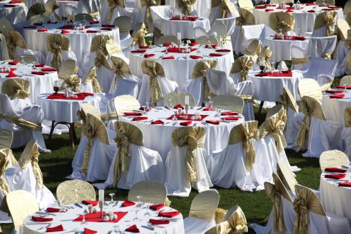 Event「Wedding reception.」:スマホ壁紙(5)