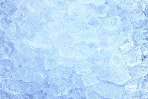 Lots of Ice:スマホ壁紙(壁紙.com)