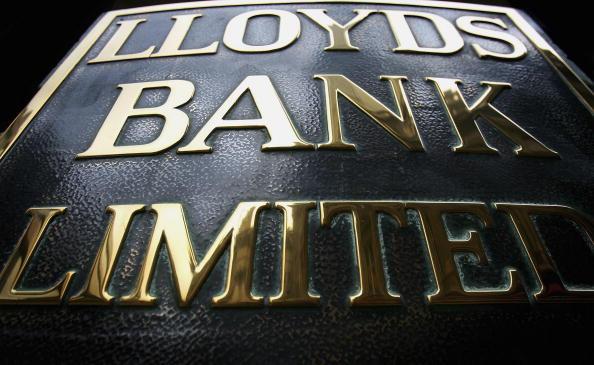 Finance and Economy「Lloyds Bank Offers Islamic Banking」:写真・画像(11)[壁紙.com]