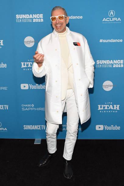 """2019 Sundance Film Festival - """"The Mountain"""" Premiere:ニュース(壁紙.com)"""