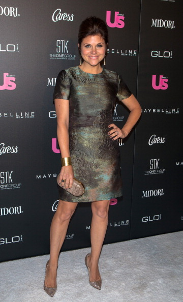 Anna Webber「Us Weekly's 25 Most Stylish New Yorkers Event」:写真・画像(15)[壁紙.com]