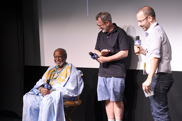 Basil「2018 Nantucket Film Festival - Day 3」:写真・画像(18)[壁紙.com]