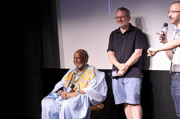 Basil「2018 Nantucket Film Festival - Day 3」:写真・画像(17)[壁紙.com]