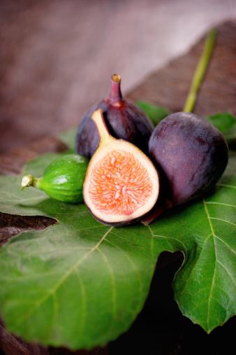 Garden Of Eden - Old Testament「Purple Mission Figs」:スマホ壁紙(9)