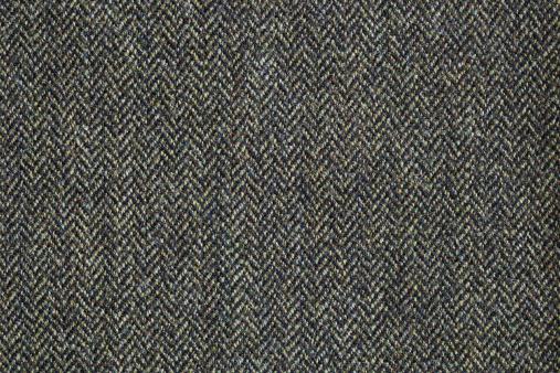 Wool「Tweed Textile Background」:スマホ壁紙(8)