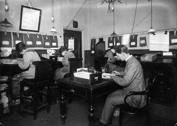 Lighting Equipment「Office Workers」:写真・画像(8)[壁紙.com]