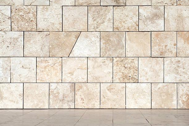 Marble wall and floor:スマホ壁紙(壁紙.com)