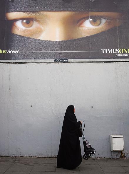 Dawn「Police Launch Major Anti-Terror Operation」:写真・画像(15)[壁紙.com]