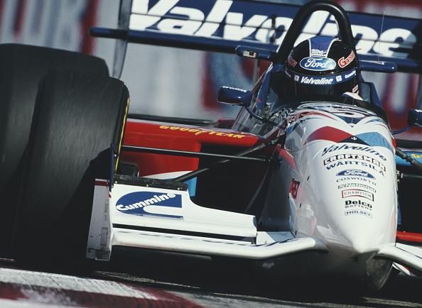 T 「Toyota Grand Prix of Long Beach」:写真・画像(1)[壁紙.com]