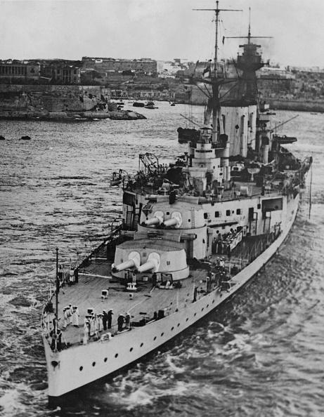 Ship「HMS Hood」:写真・画像(13)[壁紙.com]