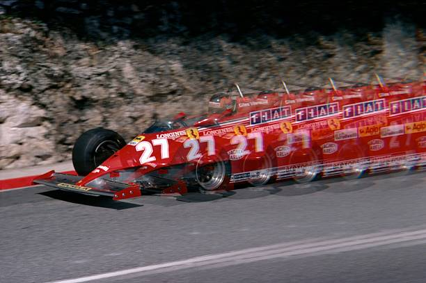 Monaco Grand Prix:ニュース(壁紙.com)