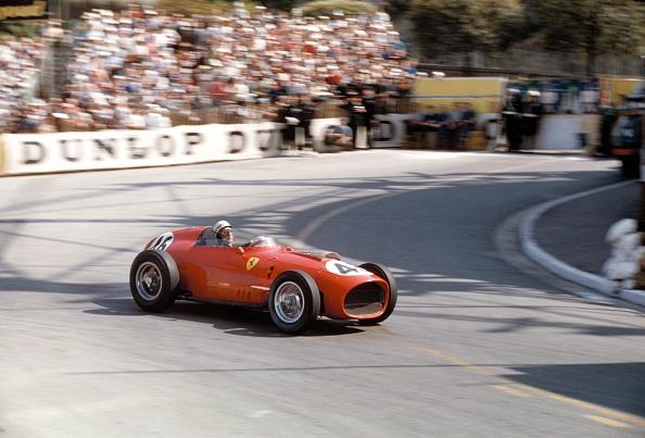 モータースポーツ グランプリ「Monaco Grand Prix」:写真・画像(13)[壁紙.com]