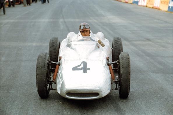 モナコ公国「Monaco Grand Prix」:写真・画像(10)[壁紙.com]