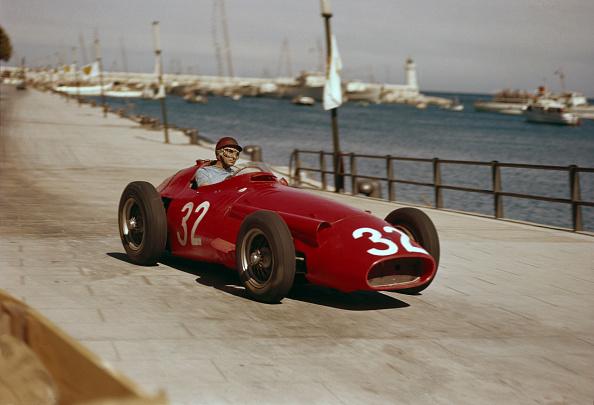 Formula One Racing「Klemantaski Collection」:写真・画像(2)[壁紙.com]