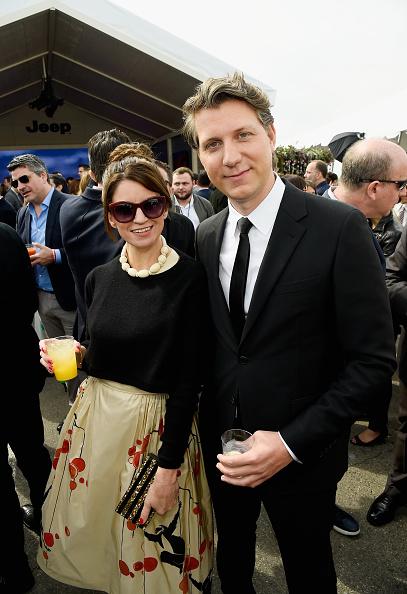 Matt Winkelmeyer「2017 Film Independent Spirit Awards  - Cocktail Reception」:写真・画像(5)[壁紙.com]