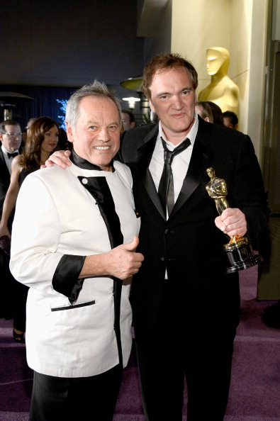 Best Screenplay Award「85th Annual Academy Awards - Governors Ball」:写真・画像(14)[壁紙.com]