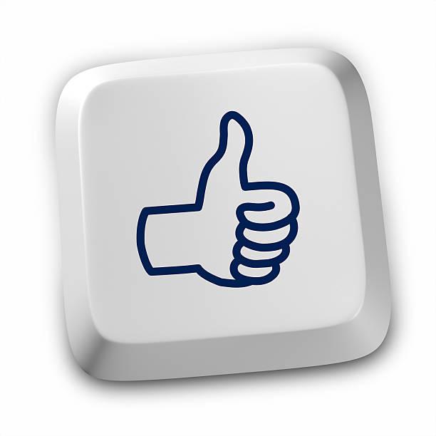 Like Global Friendship Satisfaction Admiration icon keyboard:スマホ壁紙(壁紙.com)