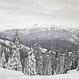 Flathead National Forest壁紙の画像(壁紙.com)
