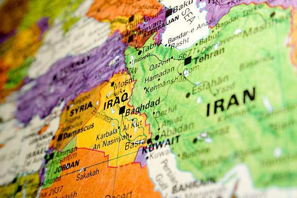 Persian Gulf:スマホ壁紙(壁紙.com)