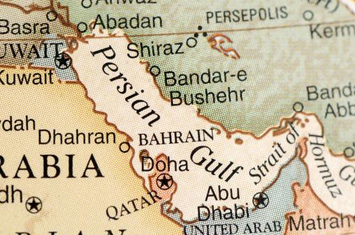 Shiraz「Persian Gulf」:スマホ壁紙(17)
