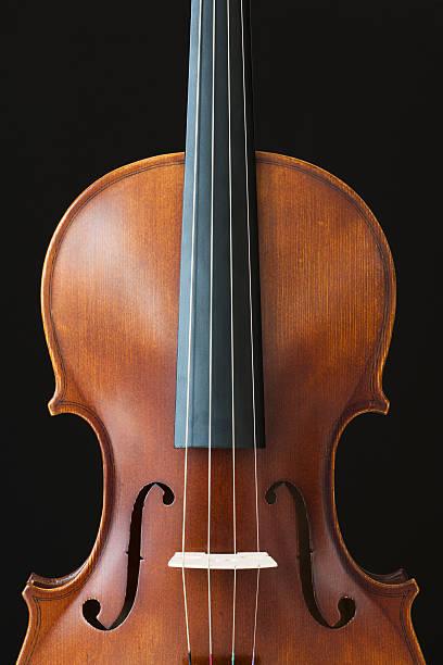 Violin strings:スマホ壁紙(壁紙.com)