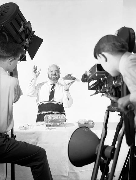 Gourmet「Celebrity Chef」:写真・画像(11)[壁紙.com]
