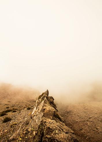 Pico Do Arieiro「Pico do Arieiro Madeira」:スマホ壁紙(4)