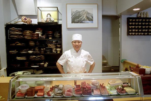 日本食「Taka」:写真・画像(19)[壁紙.com]