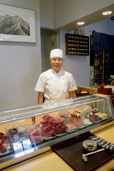 日本食「Taka」:写真・画像(18)[壁紙.com]