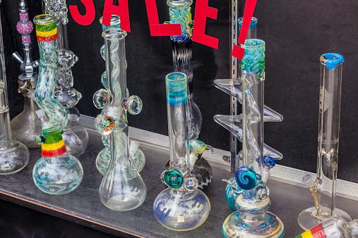 Pipe - Smoking Pipe「Marijuana bongs for sale」:スマホ壁紙(15)
