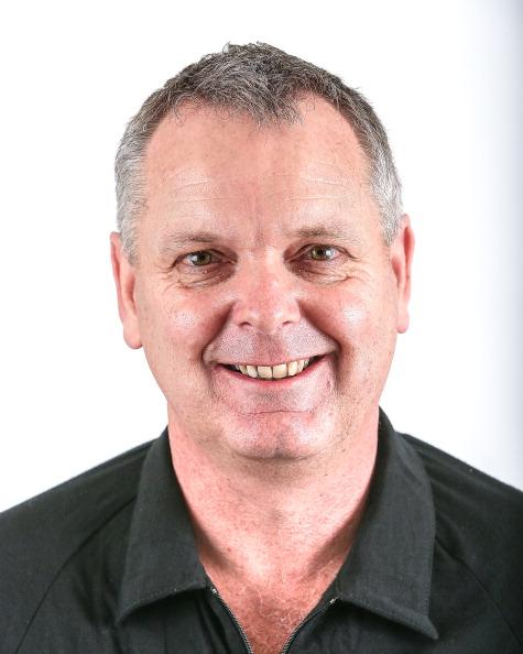白背景「New Zealand Winter Olympic Official Headshots」:写真・画像(12)[壁紙.com]
