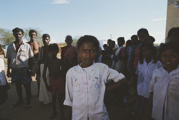 Robert Nickelsberg「Caste War」:写真・画像(16)[壁紙.com]