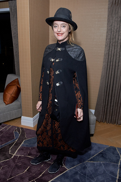Temperley London「A Matriarch Club Cocktail Party」:写真・画像(8)[壁紙.com]