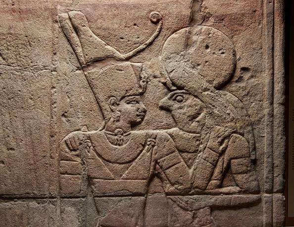 紀元前7世紀の写真・画像 検索結...
