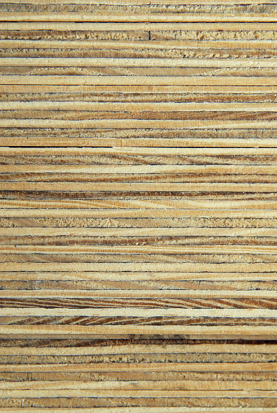 Textured「Stack of particle board - chipboard」:写真・画像(17)[壁紙.com]