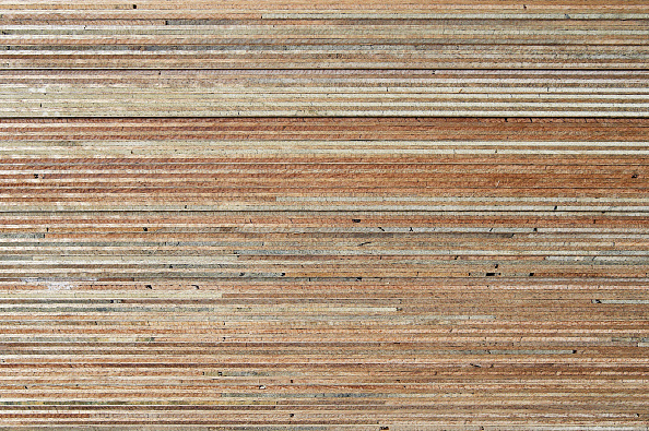 Wood - Material「Stack of particle board - chipboard」:写真・画像(5)[壁紙.com]
