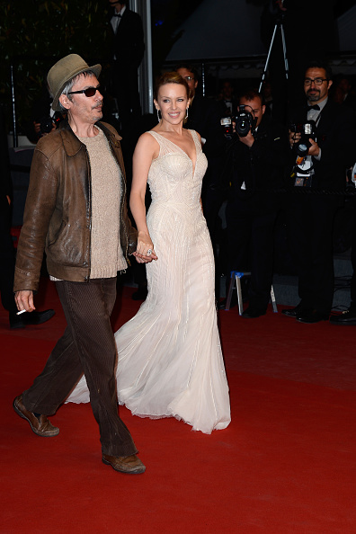 66th International Cannes Film Festival「'Les Salauds' Premiere - The 66th Annual Cannes Film Festival」:写真・画像(1)[壁紙.com]