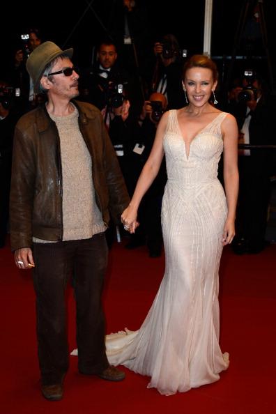 66th International Cannes Film Festival「'Les Salauds' Premiere - The 66th Annual Cannes Film Festival」:写真・画像(0)[壁紙.com]