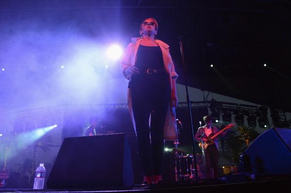 Jason Kempin「2013 Coachella Valley Music And Arts Festival - Day 3」:写真・画像(6)[壁紙.com]
