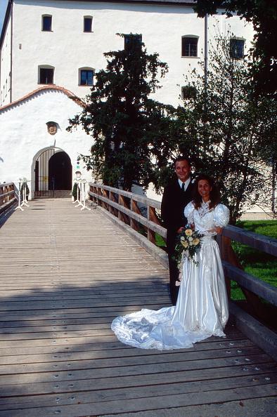 Bride「Von Crailsheim」:写真・画像(7)[壁紙.com]