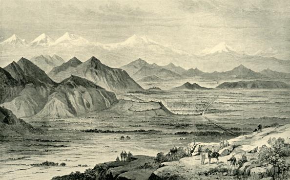 Kabul「Kabul」:写真・画像(11)[壁紙.com]